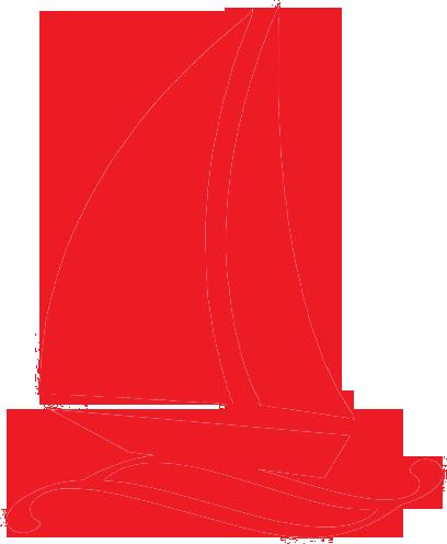Battle @ the Barrage II- Skipper Profile   SMU SAILING