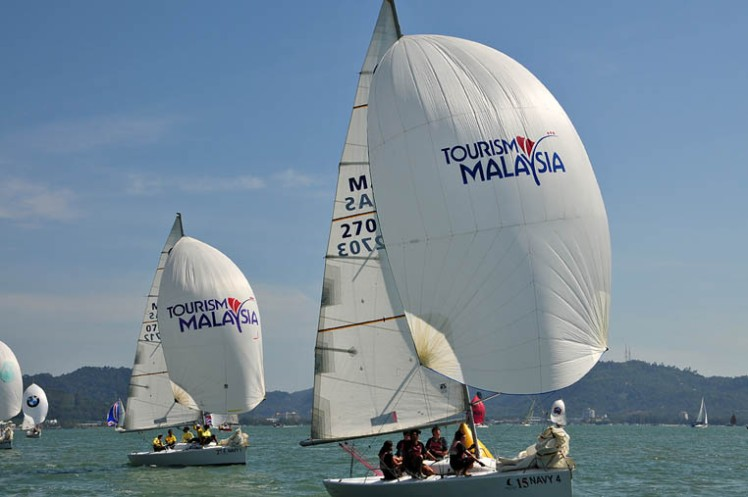 regatta013