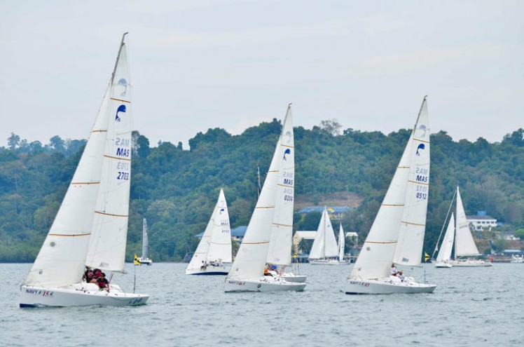 regatta016