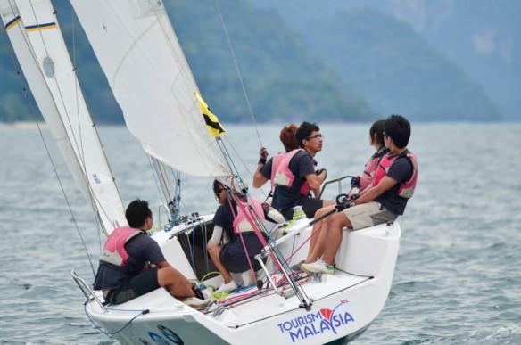 regatta017