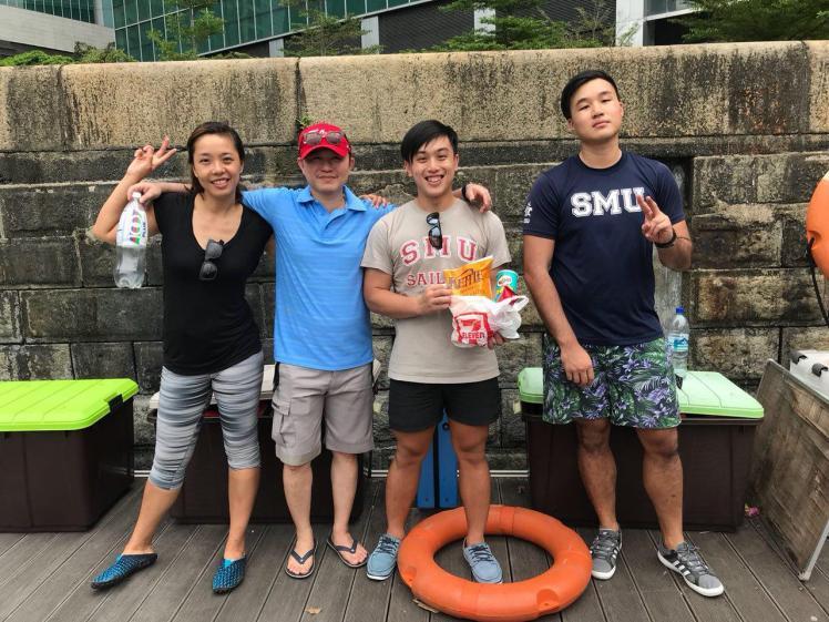 photo_2018-07-01_22-14-13